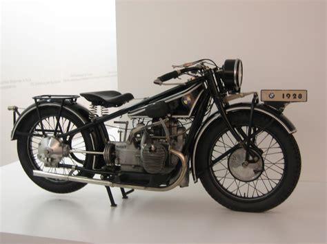 Motorradmarken Vorkrieg by Motorrad