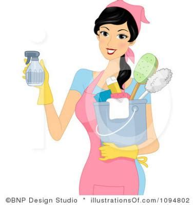 house keeping service house cleaning