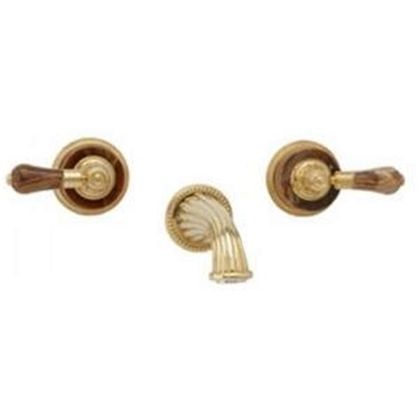 Phylrich Faucet Parts by Currently Unavailable We Don T When Or If