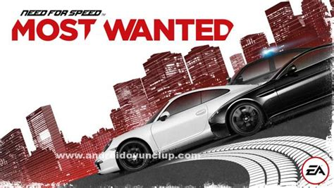 need for speed most wanted apk free need for speed most wanted v1 3 71 para hileli mod apk