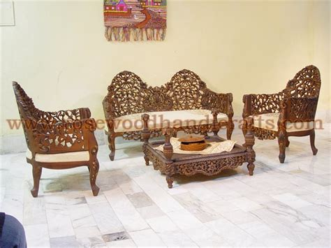 antique wooden sofa antique sofa sets golden color antique style sofa set