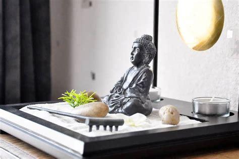 jardin zen interior 10 activit 233 s cr 233 atives et zen pour s 233 panouir chez soi