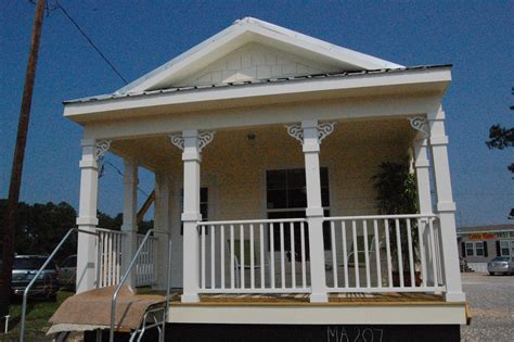 mobile home front porches ideas studio design
