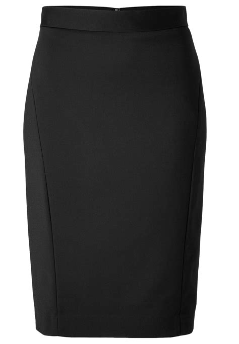 skirts for sale black pencil skirts for sale jill dress