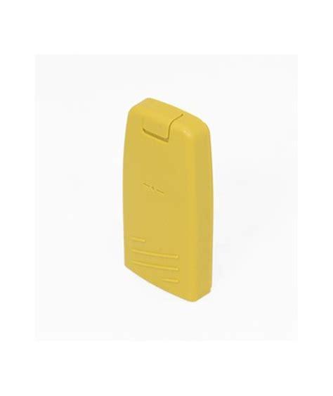 Kami Menjual Batery Topcon Bt52qa For Total Station adirpro bt 52qa nimh battery for topcon total stations tiger supplies