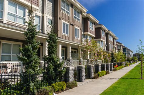 Duluth Condos Amp Townhomes For Sale Duluth Mn