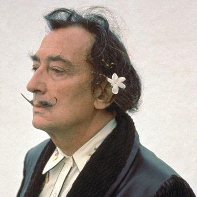 biography of dali in spanish 11 best artrist images on pinterest salvador dali artsy
