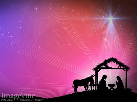 free nativity powerpoint templates christian backgrounds powerpoint lizardmedia co