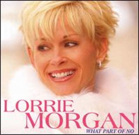 tbt we both walk by lorrie morgan thelorriemorgan lorrie morgan lyrics artist overview at the lyric archive