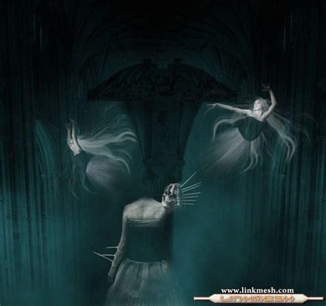 imagenes de paisajes goticos especial gotico historia articulos y curiosidades