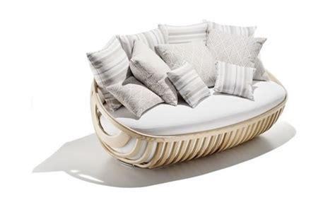 Really Comfy Armchair by Garden Furniture Comfy Arena Armchair Decoist