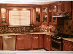 Custom Kitchen Cabinet Ideas by Molding For Kitchen Cabinets Kitchen Cabinet Crown