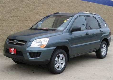 free car manuals to download 2009 kia sportage electronic throttle control kia sportage 2005 2009 service repair manual download