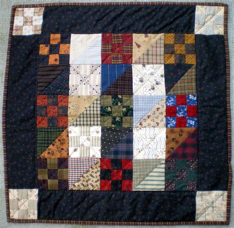 Country Quilt Patterns Free country quilts free quilt pattern for instant