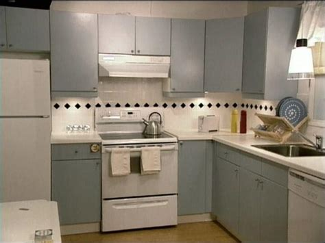 eco friendly kitchen cabinets 9 eco friendly kitchen ideas hgtv