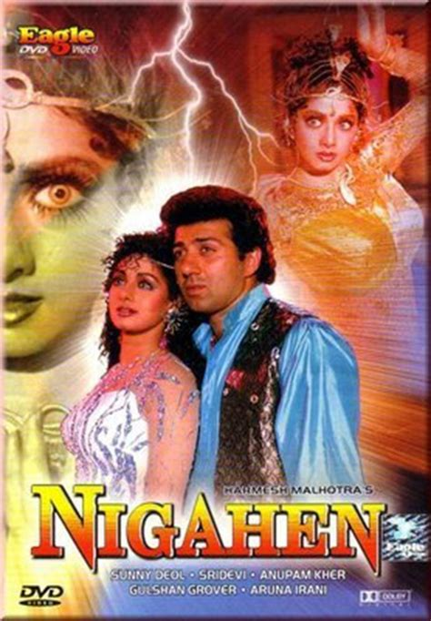 film india nagina terbaru subscene nigahen nagina part ii english subtitle