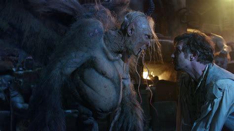 film fantasy del 2014 viy 2014 hits manila the jellicle blog