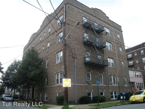 1 bedroom apartments in bloomfield nj 24 jersey st bloomfield nj 07003 rentals bloomfield nj apartments com