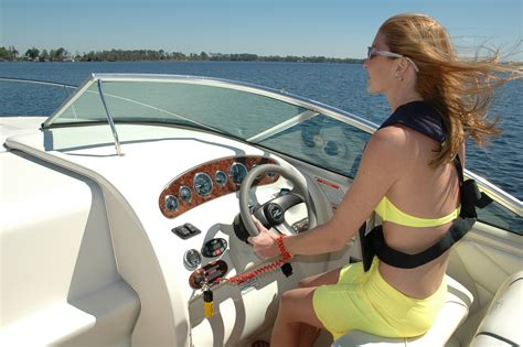 boat license victoria course ross new page melbourne boat training and licence centre