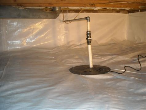10 best images about crawl space vapor barrier on pinterest water pipes pictures of and pump