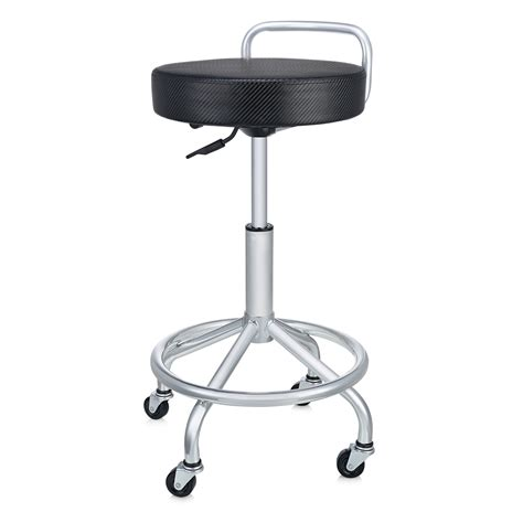 desk stool with wheels kitchen stools with wheels desk stool with wheels