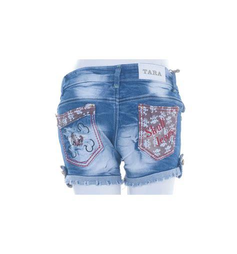 Celana Pendek Hotpants for celana cewek tara
