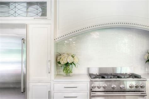 Interior design inspiration photos by Katie Emmons Design.