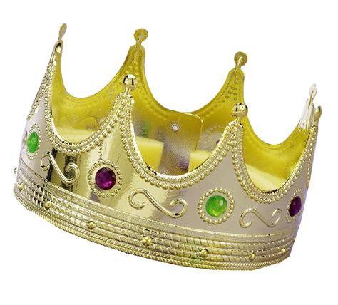 Sprei 180x200x30 No 1 King Size Polos Emboss Purple Murah forum novelties mardi gras jeweled king costume crown hat size new ebay