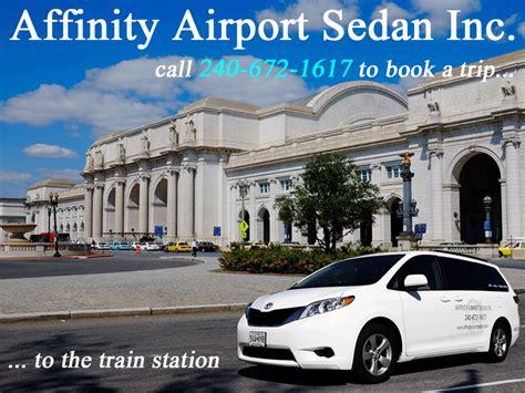airport sedan affinity airport sedan inc 11 photos 17 reviews
