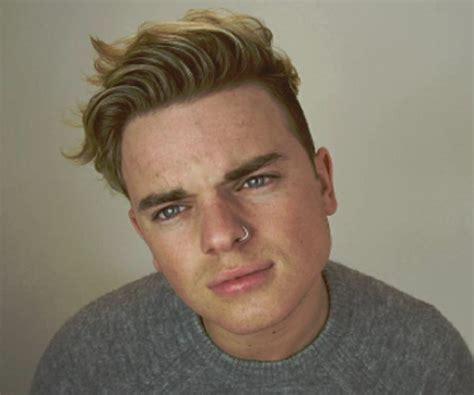 jack maynard biography jack maynard bio facts family life of the youtube star
