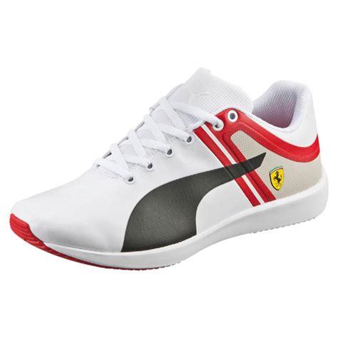 skin sneakers skin s shoes ebay