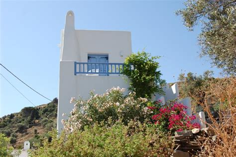lade da terra per salotto 3 recensioni e 26 foto per villa on naxos island