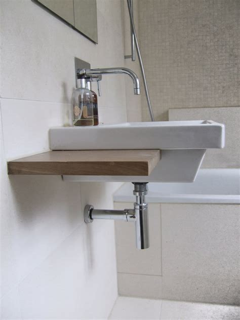 wall mounted basin london bathrooms london bathrooms