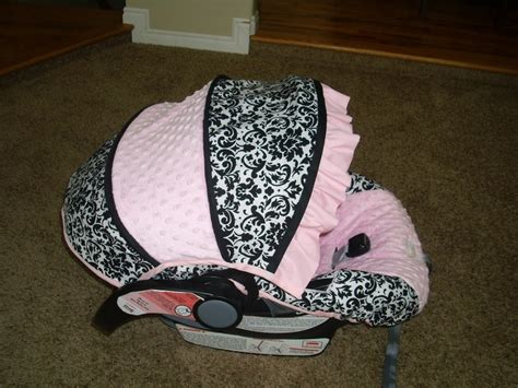 Custom Car Seat Covers California 850 Best Baby Shower Ideas Images On