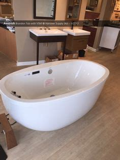 17 best images about zuma cd6634 cas tubs and bath