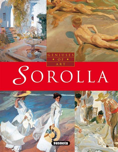 libros de arte venta de libros susaeta ediciones el greco libros de arte venta de libros susaeta ediciones sorolla