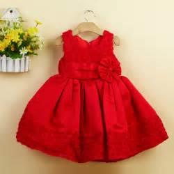 ropita para beb 233 s 187 vestidos lindos 2016 de beb 233 4