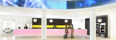 Innenarchitekt Berlin 2053 die besten 25 empfangshalle ideen auf spa
