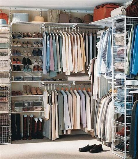 cheap closet organizers ikea closet organizers ikea cool ways to organize your bedroom