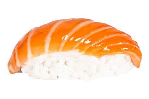 Salmon Sushi menu sushi 174 nyc sushi delivery sushi catering nyc delivery in new york nyc