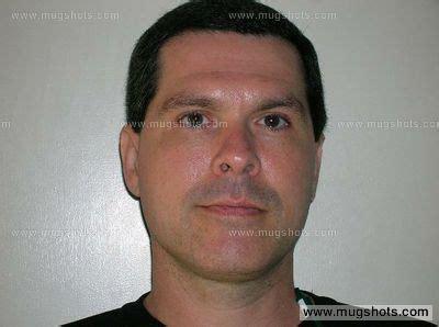 Tippecanoe Arrest Records Carl D Mugshot Carl D Arrest Tippecanoe County In
