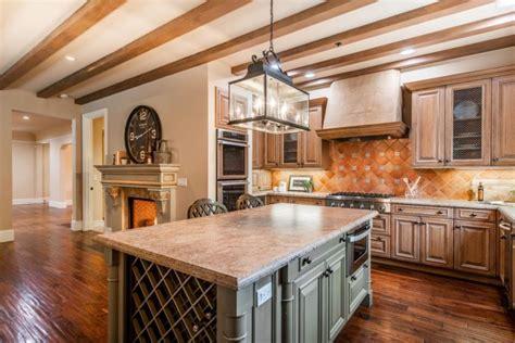 feng shui paint colors  home design ideas