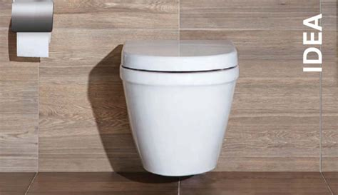 wand wc aqua cleaning taharet dusch bidet wc wand wc wc sitz mit