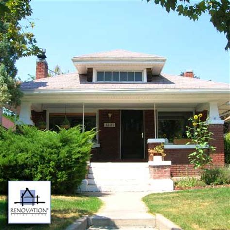 front porches design ideas bungalow front porch ideas porch designs to show the dramatic difference a front
