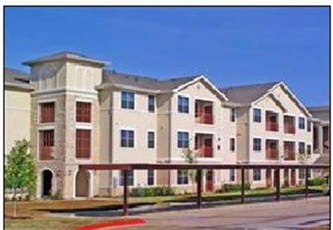 Apartments Dallas Rd Primrose Park Villas Dallas 307 For 1 2 Bed Apts