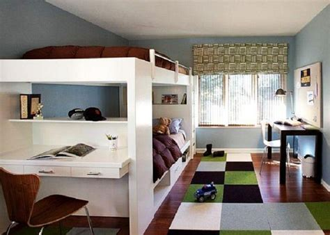 cool bedrooms for boys bloombety cool ideas for boys loft bedrooms with carpet tiles cool ideas for boys bedrooms