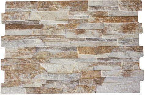 azulejos imitacion piedra azulejos imitacion piedra azulejos rusticos cer 225 mica