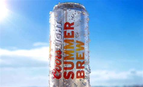 coors light summer brew 2017 favorite summer page 4 jet boaters community forum