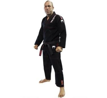 Venum Absolute Gold Weave Bjj Gi Blue venum bjj gi absolute gold weave black