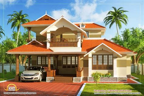 2000 sq ft house plans kerala 20 new kerala style house plans within 2000 sq ft single floor houlesyndic net
